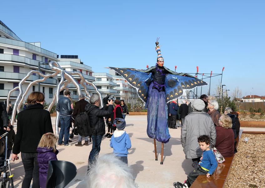 inauguration parc simone Veil_0226_0