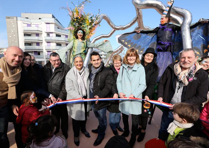 inauguration parc simone Veil_0188_0