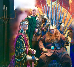 Nos_costumes_évoquent_GAME_OF_THRONE