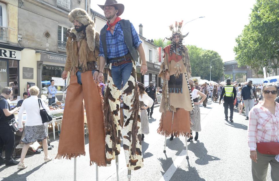 Far West & Amérindiens.JPG