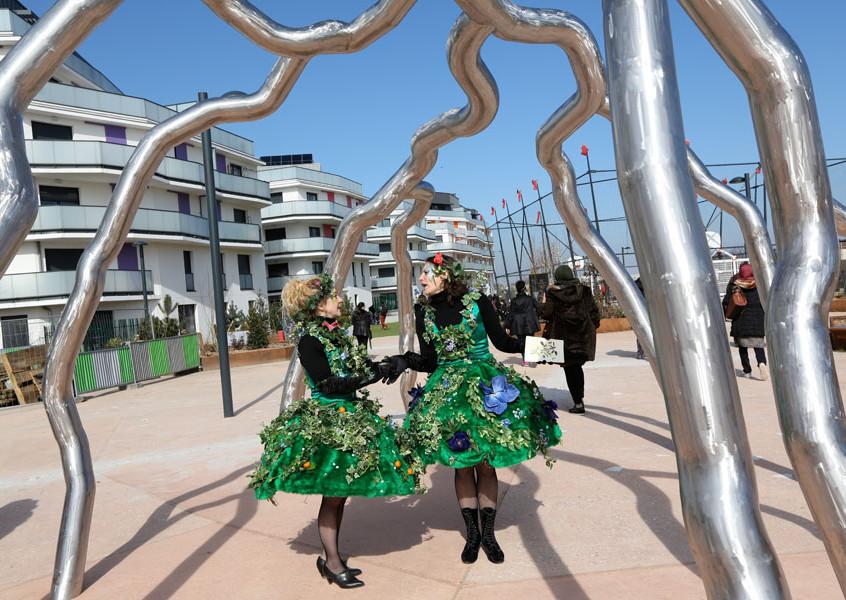 inauguration parc simone Veil_0080_0