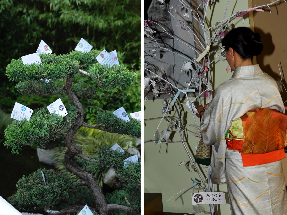 arbres_à_souhait_Japon_Spirit
