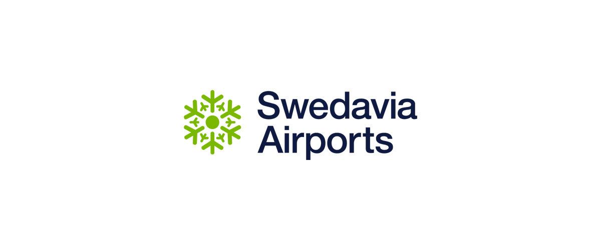 SWEDAVIA - BEHANDLING