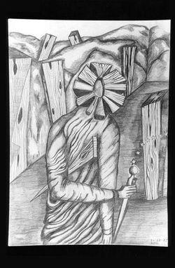 drawings 83