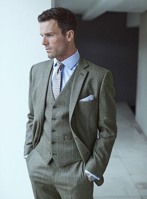 Visit halonmenswear.com for more Waistcoats