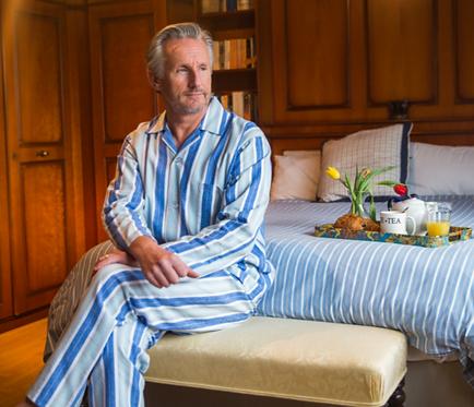Somax Pyjamas