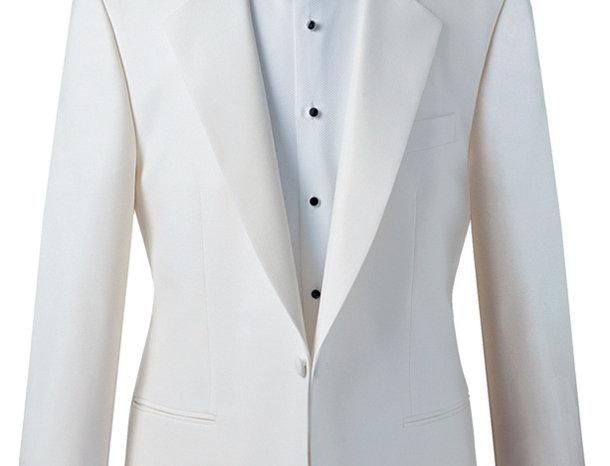 Savoy Tuxedo (5442A)