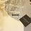 Thumbnail: Gurteen all Cotton Blue/White Striped Summer Jacket