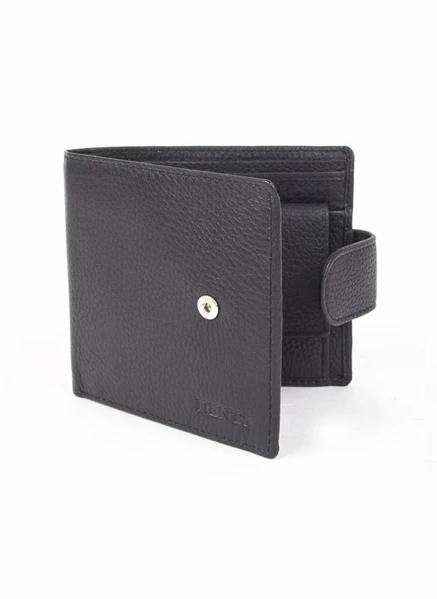 Dents leather wallets
