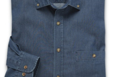 Visit halonmenswear.com for more shirts