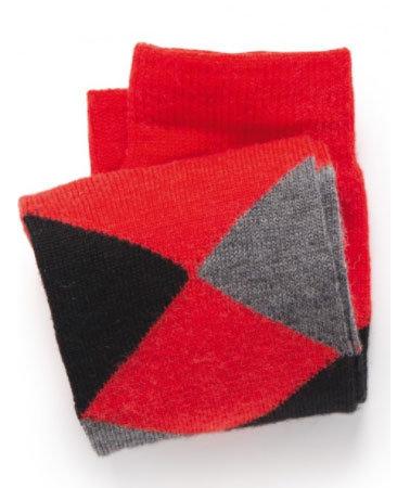 Visit halonmenswear.com for more socks