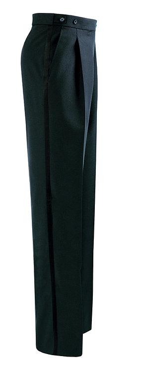 Brook Taverner Dress Trouser  (8354A) 48 - 54