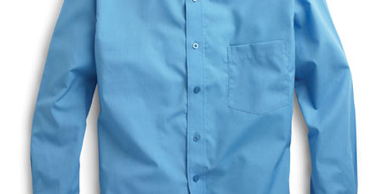 Peter England Shirts  - King Size