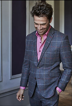 haincliffe mens suit uk.jpg
