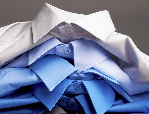Peter England Pride Plain Shirt