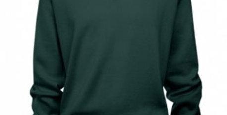 Gabicci Classic V-Neck Pullover Bottle