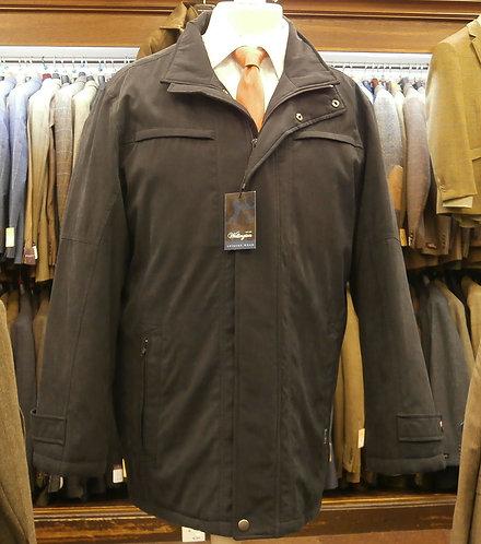 Wellington Throtex Coat
