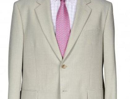 Gurteen Estoril Summer Jacket