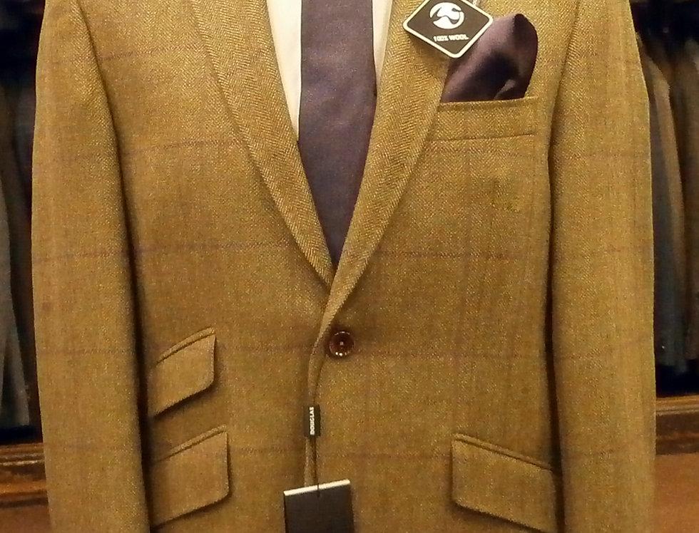 """Douglas Jacket (from their premium) """"Gold"""" Range"""