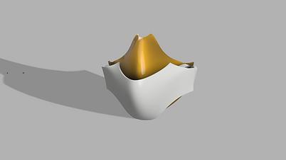 BASE MASK MODEL 1 v84 6.png