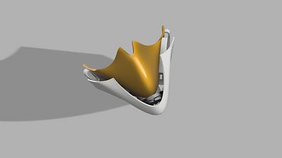BASE MASK MODEL 1 v84 5.png