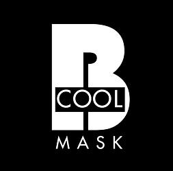 Bcool Logo-09.png