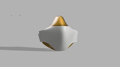 BASE MASK MODEL 1 v84 2.png