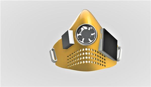 BASE MASK MODEL 3.jpg