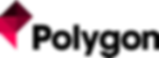 Polygon_logo.svg.png