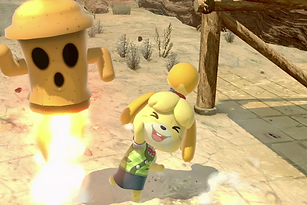 isabelle.PNG