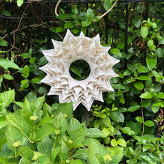 Large sunburst sculpture.jpg