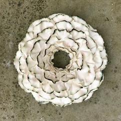 Wall Sculpture 3