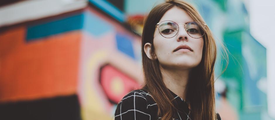The Self-Esteem Disorder