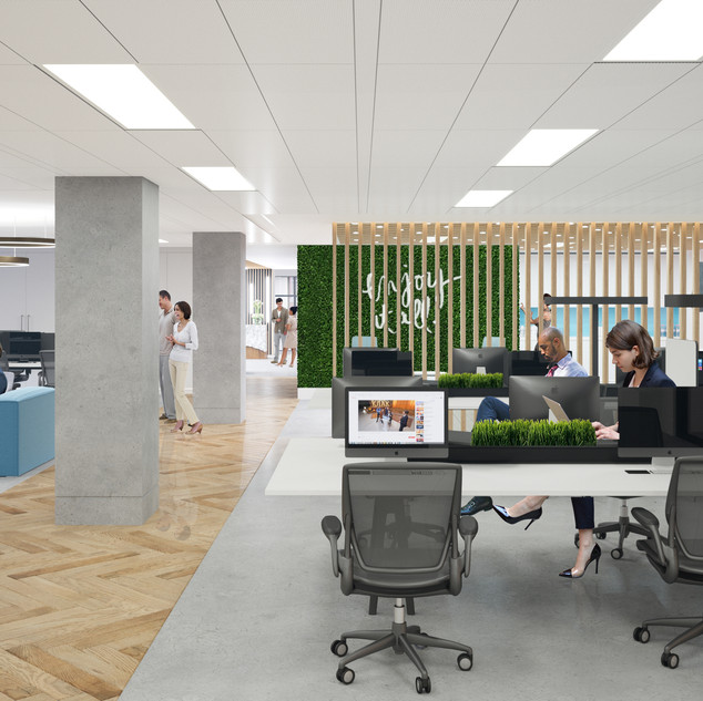 Chancery Lane office high res.jpg