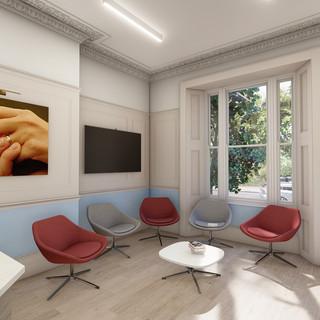 mixed colour chairs.jpg
