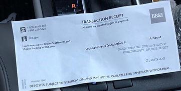 january meeting receipt.jpg