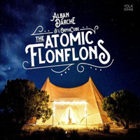 Alban Darche & l'Orphicube The Atomic Flonflons