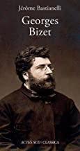 Georges Bizet Jérôme Bastinanelli