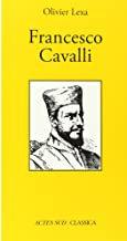 Cavalli Olivier Lena