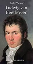 Beethoven Tubeuf