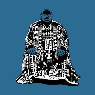 Cheick Tidiane Seck Timbuktu The Music of Randy Weston