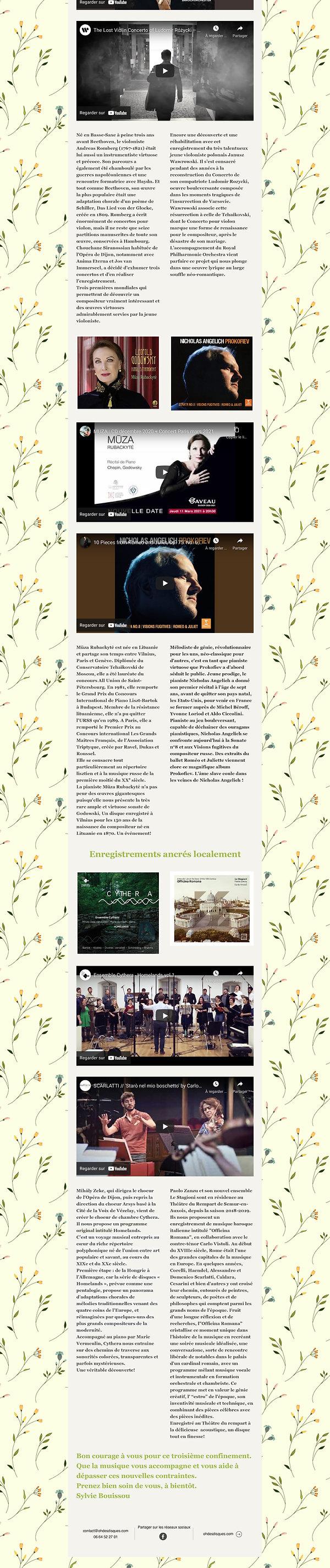 La lettre de Printemps_page-0002.jpg