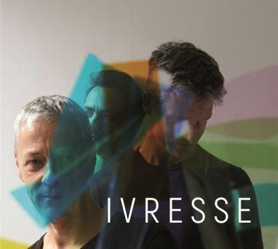 Trio Jean-Philippe Viret Ivresse Edouard Ferlet/Fabrice Moreau