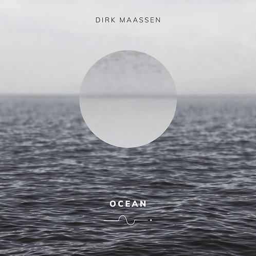 Maassen, D/Ocean