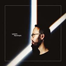 Yaron Herman - Digisleeve Vinyle
