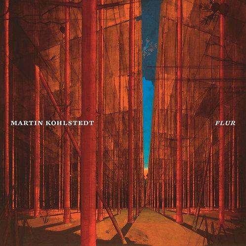 Martin Kohlstedt-FLUR