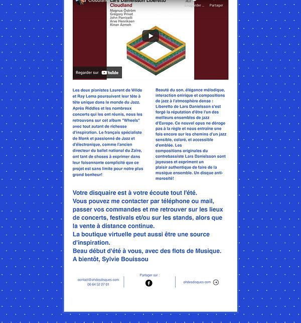La Lettre dans les Cordes_page-0002.jpg