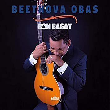 Beethova Obas Bon Bagay