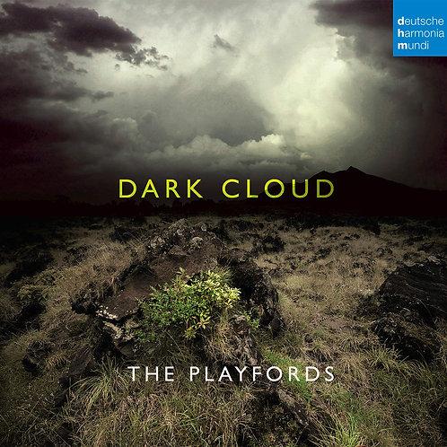 Dark Cloud The Playfords