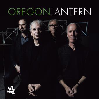 Oregon Lantern Paul Mc Candless/Ralph Tawner/Paolina Dalla Porta/Mark Walker